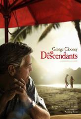 The Descendants / Election showtimes and tickets