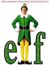 Elf / Fitzwilly showtimes and tickets