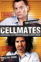 Cellmates showtimes and tickets