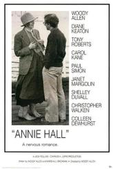 Annie Hall / Radio Days showtimes and tickets