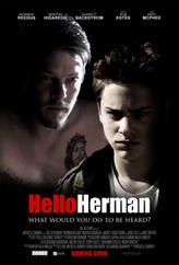 Hello Herman showtimes and tickets