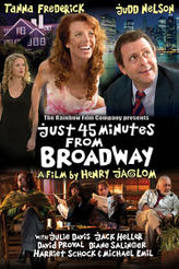 Just 45 Minutes From Broadway showtimes and tickets