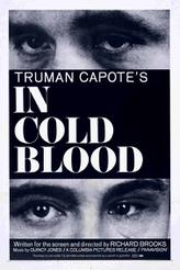 In Cold Blood / Deadline U.S.A. showtimes and tickets
