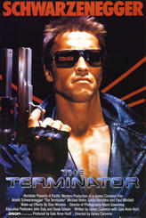 The Terminator / Terminator 2: Judgment Day / Terminator 3: Rise of the Machines showtimes and tickets