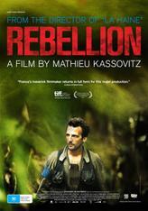Rebellion / La Haine showtimes and tickets