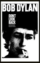 Don't Look Back / The Carter showtimes and tickets