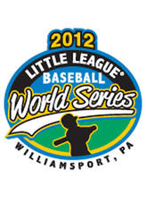 Petaluma Little League World Series Game - Fundraiser: Game Two showtimes and tickets