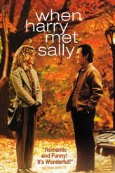 When Harry Met Sally / My Blue Heaven showtimes and tickets