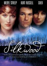 Silkwood / Heartburn showtimes and tickets