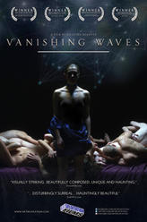 Vanishing Waves showtimes and tickets