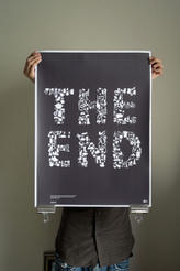 The End showtimes and tickets
