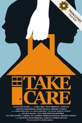 Take Care (2012) showtimes and tickets