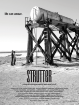 Strutter showtimes and tickets