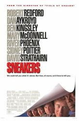 Sneakers / Field of Dreams showtimes and tickets