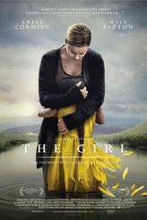 The Girl showtimes and tickets