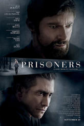 Prisoners showtimes and tickets