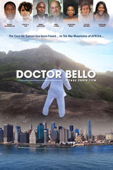 Doctor Bello showtimes and tickets