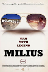 Milius showtimes and tickets