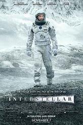 Interstellar showtimes and tickets