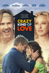 Crazy Kind of Love showtimes and tickets