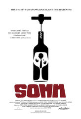 Somm showtimes and tickets