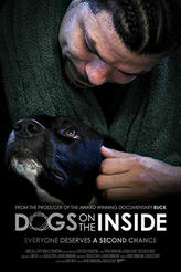 Dogs on the Inside showtimes and tickets