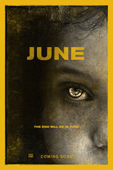 June showtimes and tickets