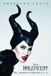 Maleficent IMAX showtimes and tickets