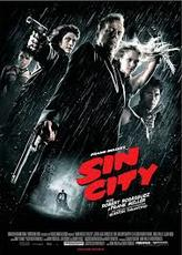 SIN CITY/FROM DUSK 'TIL DAWN showtimes and tickets