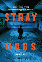 Stray Dogs (2013) showtimes and tickets