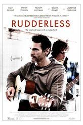 Rudderless showtimes and tickets