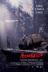 Preservation showtimes and tickets