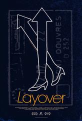 Layover showtimes and tickets