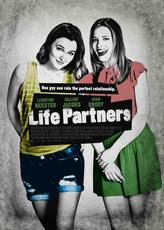 Life Partners showtimes and tickets