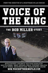 Voice of the King showtimes and tickets