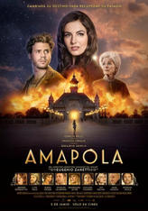 Amapola showtimes and tickets