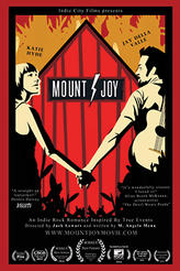 Mount Joy showtimes and tickets