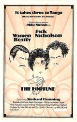 THE FORTUNE / WORKING GIRL showtimes and tickets
