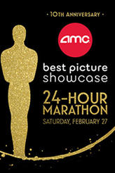 24-Hour Best Picture Marathon 2016 showtimes and tickets