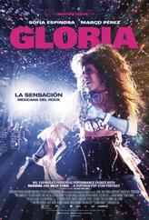 Gloria showtimes and tickets