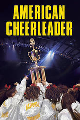 American Cheerleader (2014) showtimes and tickets