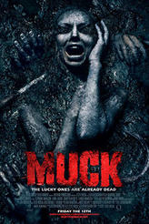 Muck showtimes and tickets