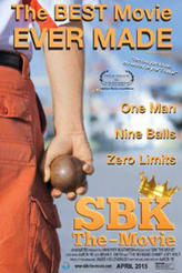 SBK The-Movie showtimes and tickets