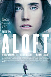 Aloft showtimes and tickets