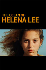The Ocean of Helena Lee showtimes and tickets