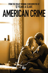 American Crime Tribute showtimes and tickets