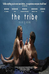 LIFF: The Tribe showtimes and tickets