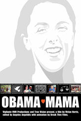 LIFF: Obama Mama showtimes and tickets