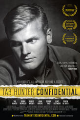 LIFF: Tab Hunter Confidential showtimes and tickets