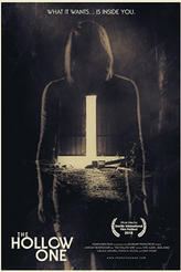 The Hollow One showtimes and tickets
